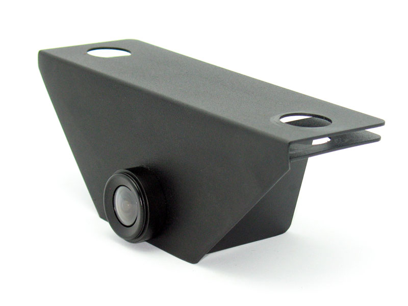 Avalanche 2007 2013 Cubbycam Quality Backup Cameras