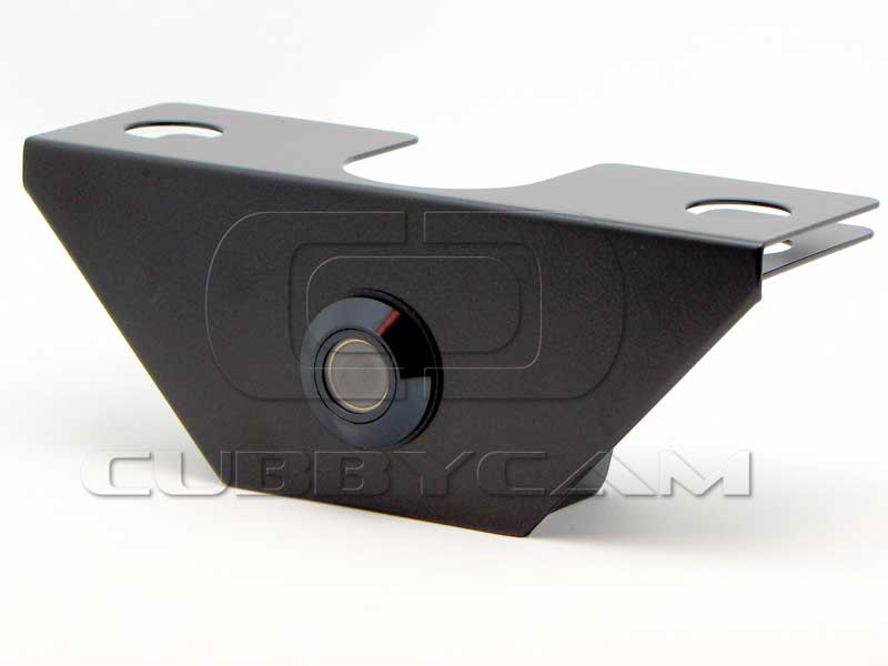 PKGCAM3336GMMHM ccd premium camera metal bumper mount gm trucks & suvs gm backup camera wiring harness at gsmportal.co