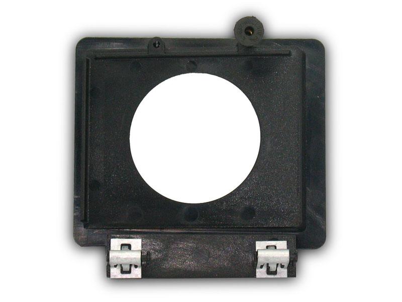 CUBBYCAM Gauge Pod Mount [ACCGPM] - $39 95 : CUBBYCAM, Quality